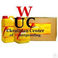 Полиуретановое финишное покрытие для плинтусов Sikafloor®-31 N Purcem (A+B+C)