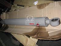 Гидроцилиндр управления рукоятью (13.6190.000) Борекс, ЭО-2621 (пр-во Гидросила)