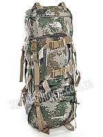 Рюкзак туристический  military 60L
