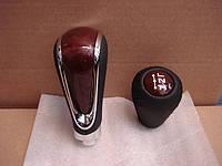 Ручки (АКП+РКП) под дерево для PRADO 120 2003-