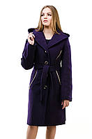 Женское пальто Ника