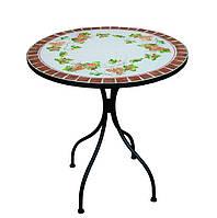 Комплект садовой мебели Виноградная лоза