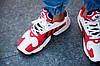 Кроссовки мужские Adidas Yung-1, реплика