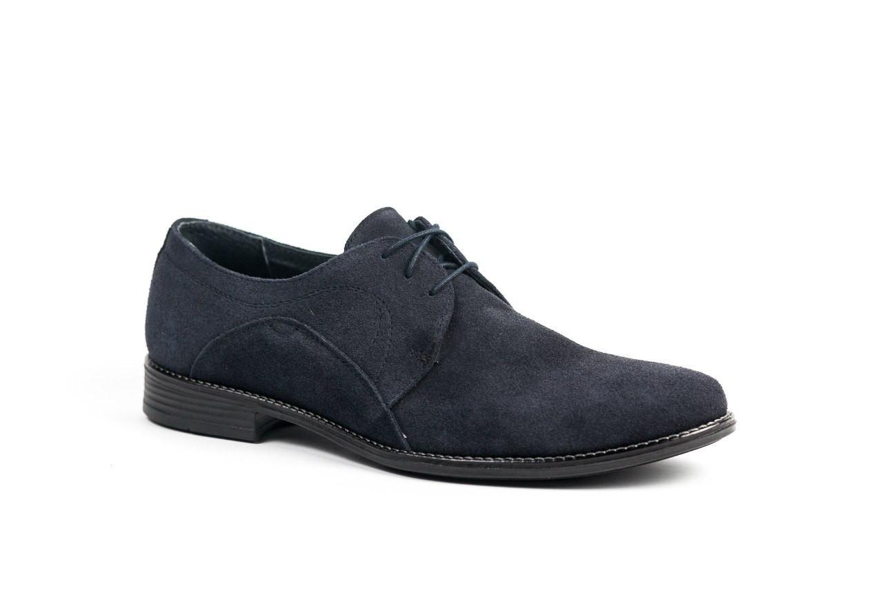 5c454ffa9ef719 Чоловічі туфлі VadRus, туфли мужские: продажа, цена в Тернополі ...