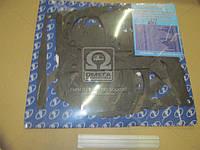 К-кт прокладок КПП и раздаточн.коробки  Т-150 (колесный) (20  наименования )