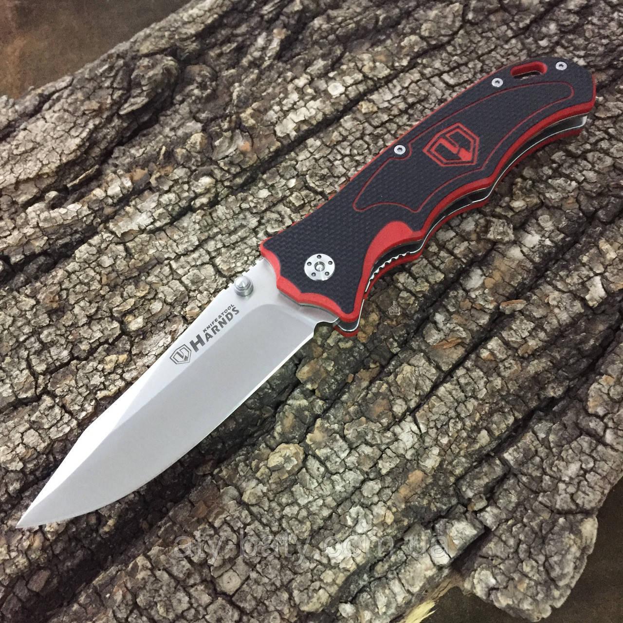 Нож Harnds Blazer (CK7006A)