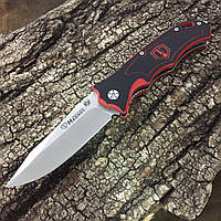 Нож Harnds Blazer (CK7006A), фото 1