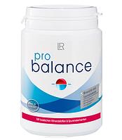 ПроБаланс от ЛР   ProBalance комплекс минералов и микроэлементов, нормализует кислотно-щелочной баланс.