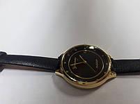 Часы женские кварцевые Geneva Platinum, фото 2
