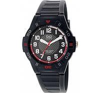 Годинник Q&Q GW36-001
