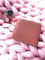 Бумажник женский Hermes