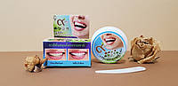 Тайская зубная паста /Thai Kinaree /  25 г