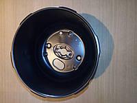 Держатель чаши (рисоварки) для мультиварки Moulinex, SS-994605