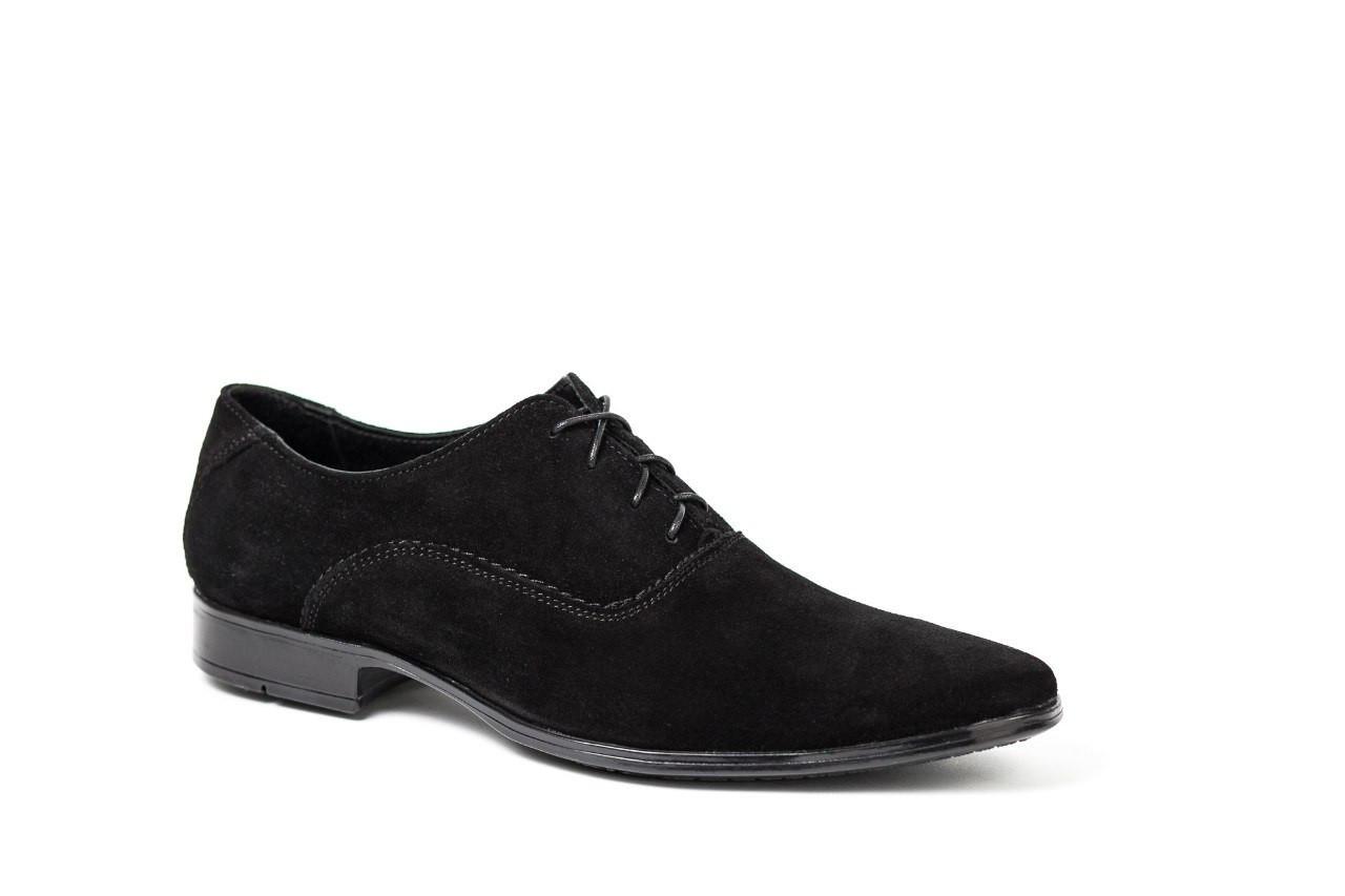 a90d545cdd1bbc Чоловічі туфлі Mano, туфли мужские: продажа, цена в Тернополі. туфлі ...