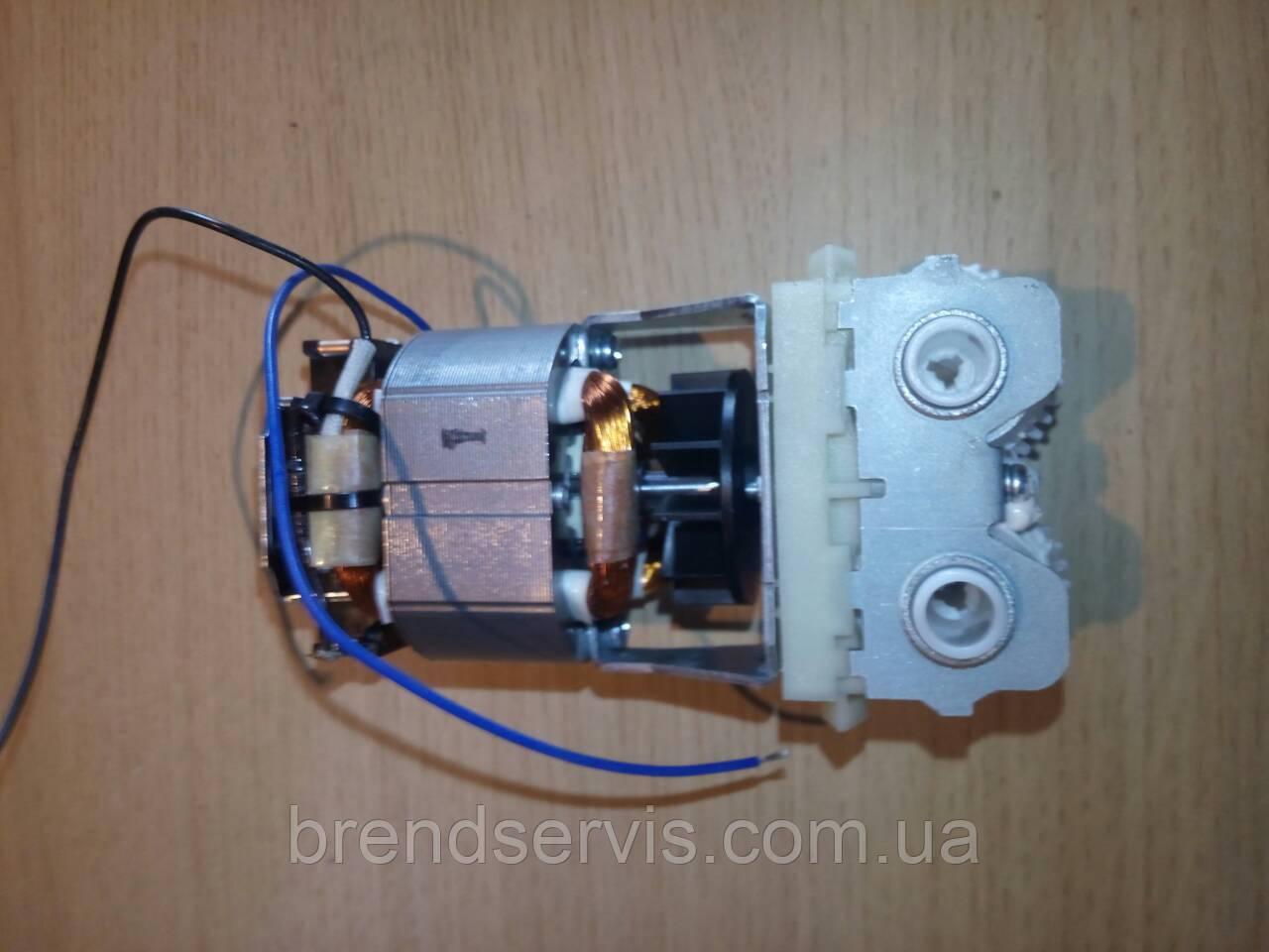 Мотор для міксера Moulinex, SS-994664