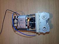 Мотор для миксера Moulinex, SS-994664