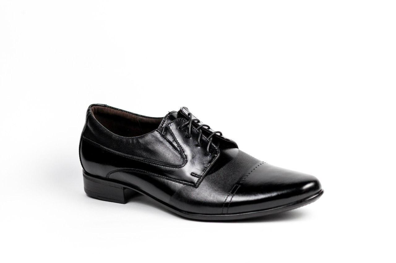837e2b5f50ff89 Остання пара - 41 розмір! Чоловіче взуття NORD WALL STREET люблять ...