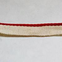 Каптал красный, фото 1