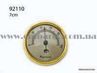 Гигрометр для хьюмидора, ? 70 мм