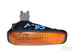 Повторитель поворота для Honda CR-V 1995-2002 34300SL4003