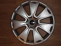 Оригинальные колпаки на Ford Mondeo  (Форд Мондео)  R16  2014г  Оригинал- BS71-1130-AA