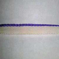 Каптал фиолетовый, фото 1