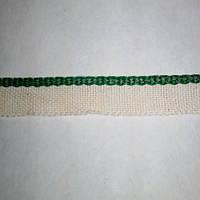 Каптал зеленый