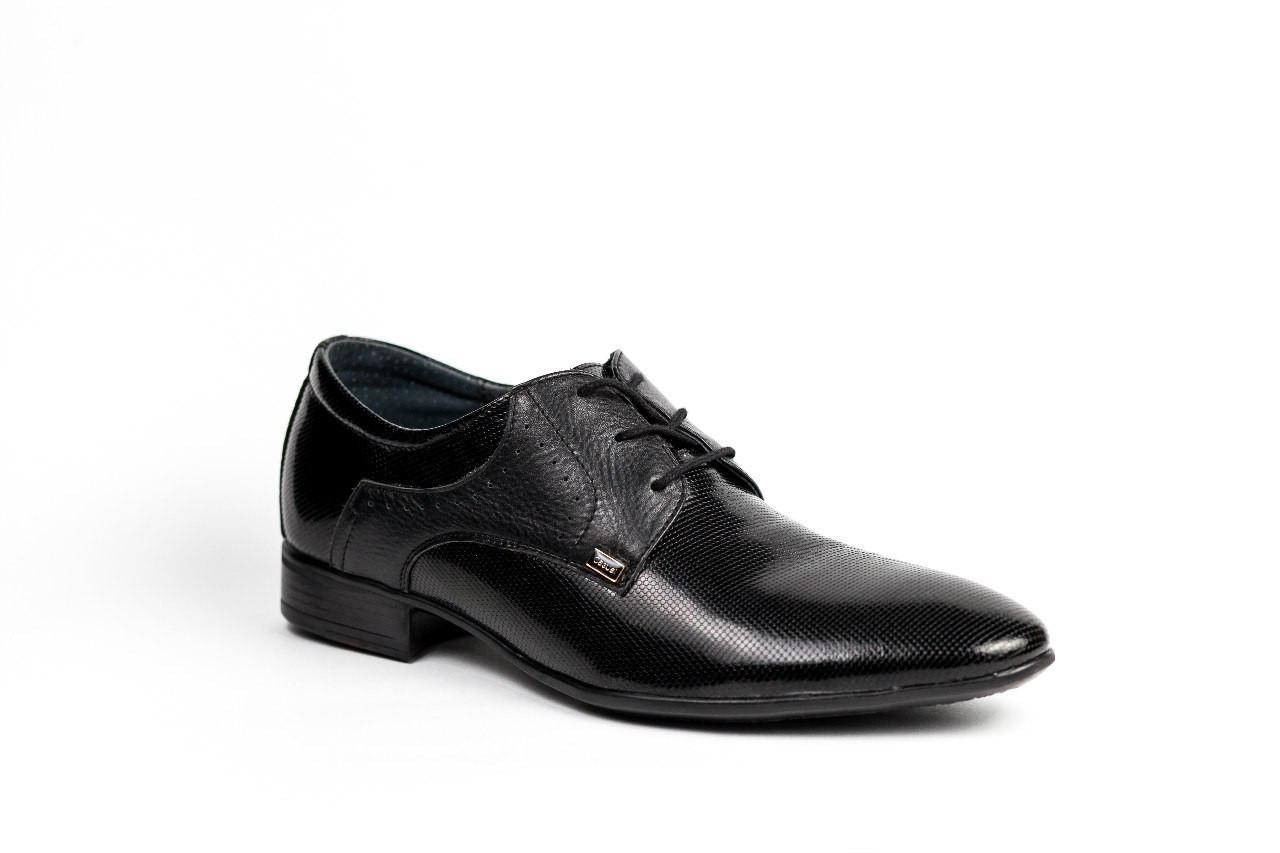 Чоловіче взуття  L-Style 3