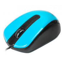 Мышка Maxxter Mc-325-B
