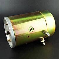 Электродвигатель на 12 вольт 1,6 kwt Hydro-Pack