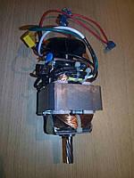 Мотор для мясорубки Delfa, DMG-50-49