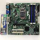 Системний блок Intel i5 (INTEL CORE I5 650/8Gb DDR3/Video GTX 750ti 2G /SSD 120GB/DVD RW) ІГРОВИЙ ПК, фото 7