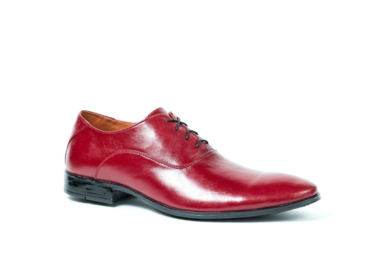 696532c02ed0b3 Туфлі чоловічі Mano, туфли мужские: продажа, цена в Тернополі. туфлі ...