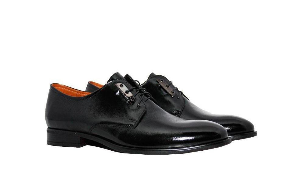 Якісні туфлі ІКОС / IKOS, тренд 2020! Хочу!