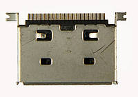 Коннектор зарядки CHINA 20PIN