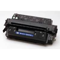 Восстановление картриджа HP LJ 2300, (Q2610A)