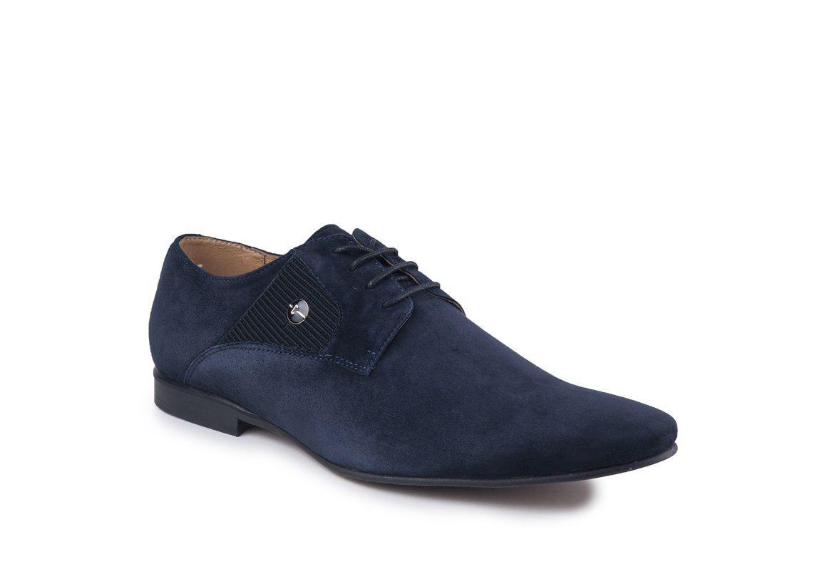 01b01f21796d60 Туфлі чоловічі, туфлі мужские Остання пара 45 розмір!: продажа, цена ...
