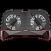 Геймпад джойстик Baseus Magic Monster для смартфона с встроенным павербанком и охлаждением. Черный