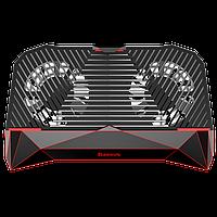 Геймпад джойстик Baseus Magic Monster для смартфона с встроенным павербанком и охлаждением. Черный, фото 1