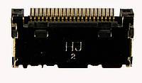 Коннектор зарядки CHINA 22PIN