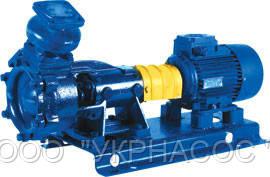 Насос ВК 2/26А с эл. дв. 4 кВт 1500 об.мин