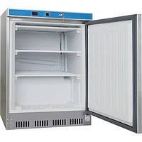 Морозильник Stalgast 880176