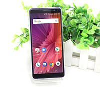 """AllCall S1 5,5 """" 2/16 GB / Android 8,1 MTK6580A Dual 8MP + 2MP 5000 мАч"""