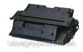 Восстановление картриджа HP LJ 4100, (C8061A)
