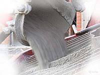 Раствор цементно-известковый М-100 П-8