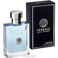 Мужские духи Versace Pour Homme (Версаче Пур Ом) 100 ml