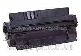 Восстановление картриджа HP LJ 5000/5100 (С4129X)