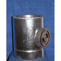 Ревизия термо для саун Ф120/220 к/оц