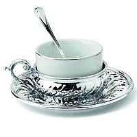 Чайный набор на 1 чашку 2207600