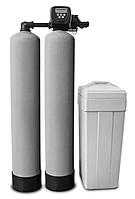Система умягчения воды ECOSOFT  FU 1054 TWIN